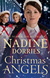 Christmas Angels (The Lovely Lane Series)