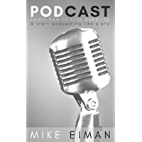 Podcast: Learn how to Stop Babbling & Start Podcasting Like a Pro