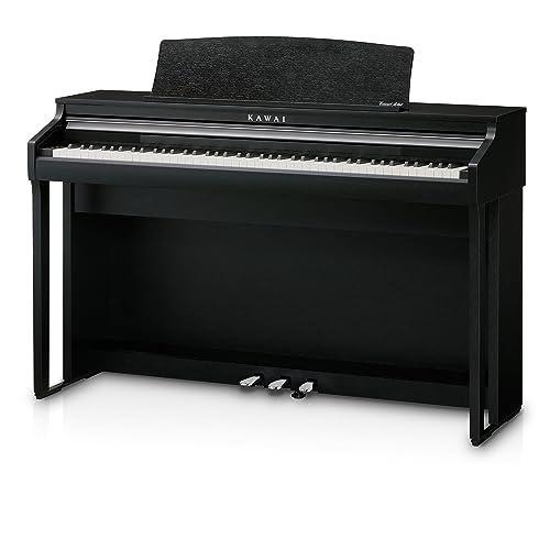 CA48 Digital Home Piano