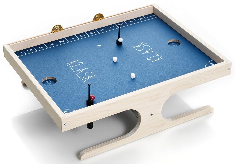 Imagen del juego de mesa Klask