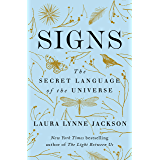 Signs: The secret language of the universe (English Edition)