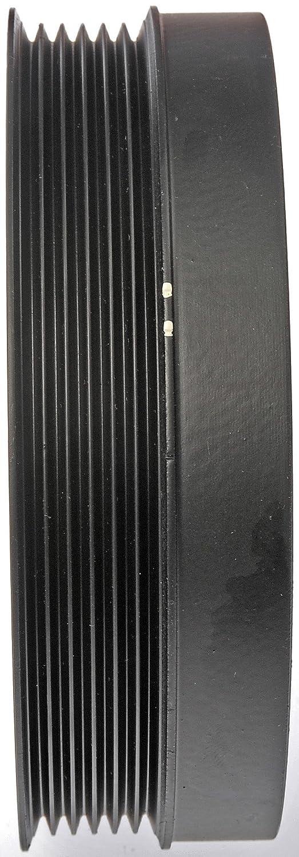 Dorman 594-301 Serpentine Harmonic Balancer