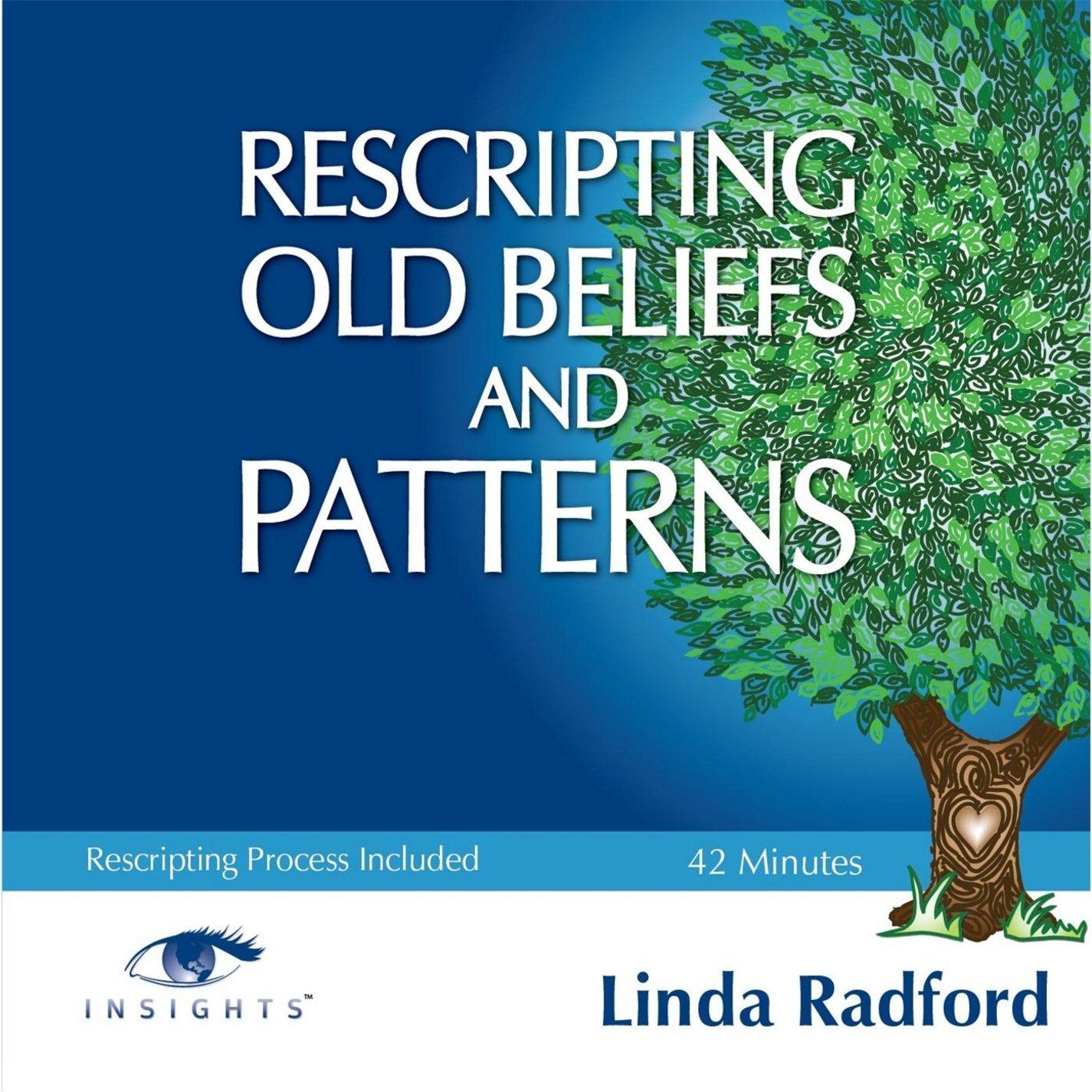 Rescripting Old Beliefs Patterns online Seasonal Wrap Introduction shop and