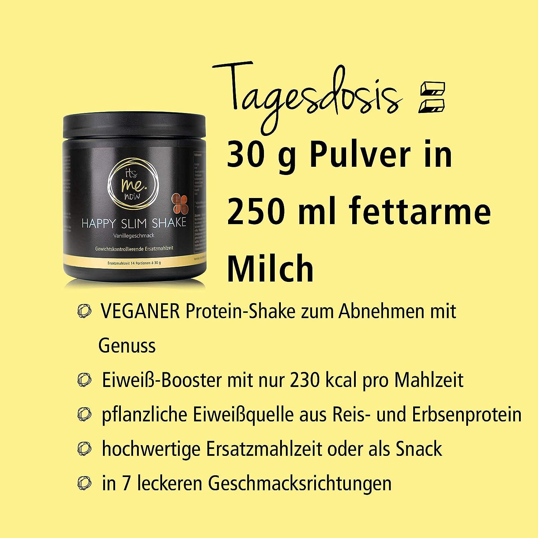 Vorteile von Weizen Deutsch zur Gewichtsreduktion