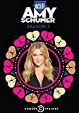 Inside Amy Schumer: Season 3