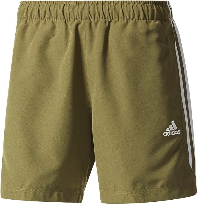 Adidas Ess 3S Chelsea Herren Shorts