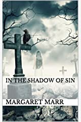In the Shadow of Sin Kindle Edition