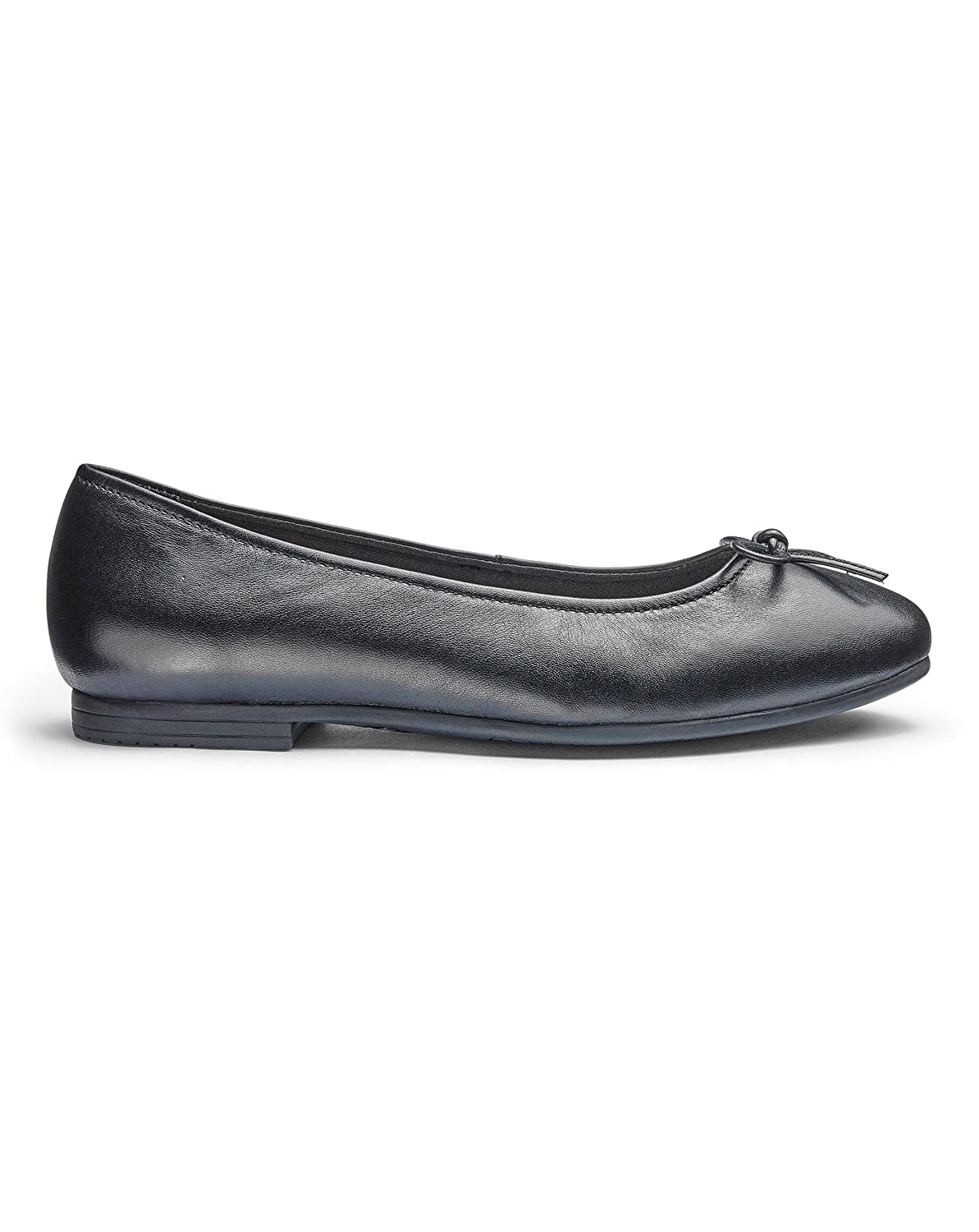 JD Williams | SKECHERS | Outlet Flats