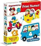 Sapientino 11958 - Primi Numeri