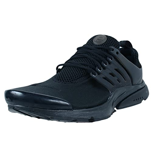 AIR PRESTO  TRIPLE BLACK  - 305919-009 - SIZE XXXL  NIKE  Amazon.ca ... 101dedd87