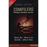 Compilers, 2e