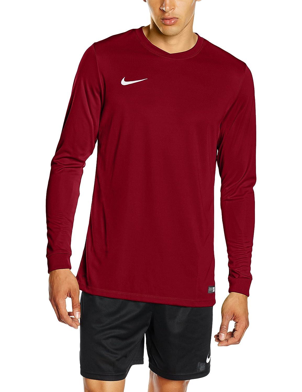 41c1f99d2e45a NIKE Herren Sweatshirt Academy 14 Midlayer  Amazon.de  Sport   Freizeit
