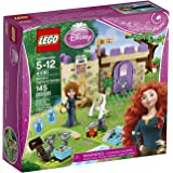 LEGO Disney Princess 41051 Merida's Highland Games