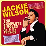 The Complete Singles As & Bs 1952-62