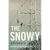 The Snowy: A History