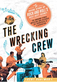 the wrecking crew 2000 full movie