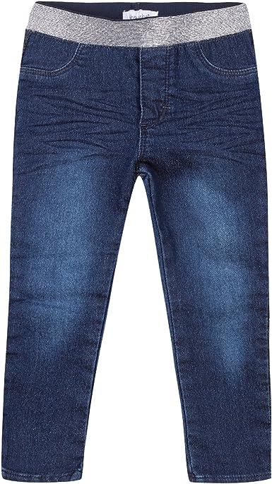 Absorba Pantalon B/éb/é Fille