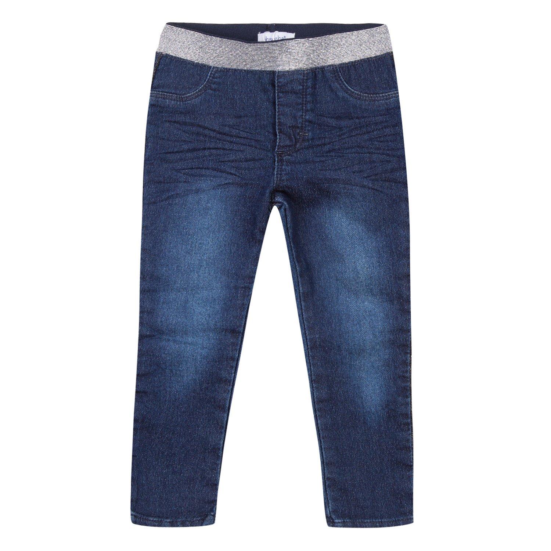 Absorba Mini, Jeans Bambina Absorba Boutique 9M22014
