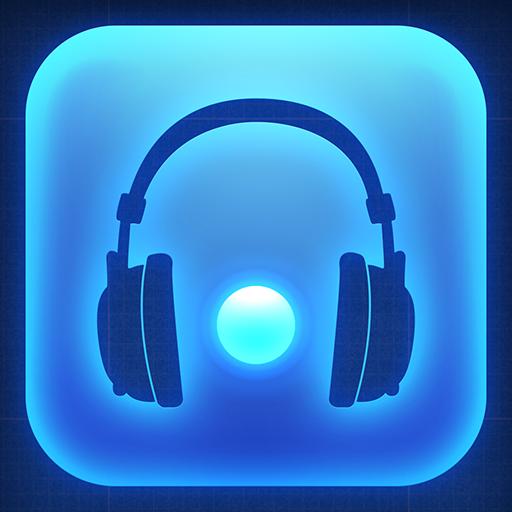 dubstep-master-all-purpose-beatmaker-pro