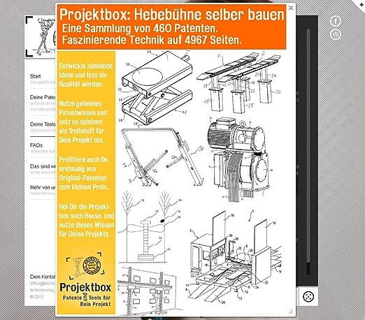 pkw hebebhne selber bauen hebebhne selber bauen deine. Black Bedroom Furniture Sets. Home Design Ideas