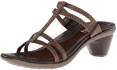 bfd24688a636 Naot Women s Loop Dress Sandal