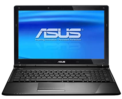 ASUS U50VG NOTEBOOK KEYBOARD DEVICE FILTER WINDOWS 10 DRIVER DOWNLOAD