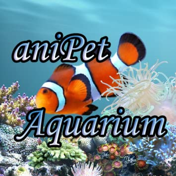 What other items do customers buy after viewing this item? Ocean Aquarium HD