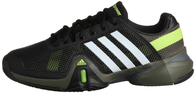 Adidas De Adipower Barricata 8 Zapatilla De Adidas Zapatos Y Tengo E ': 8056b6