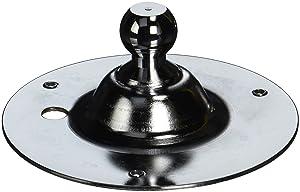 Frigidaire 131777700 Dryer Bearing Unit
