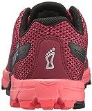 Inov-8 Women's Roclite 290 (W) Trail Running
