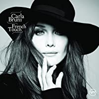 French Touch (Vinyl)
