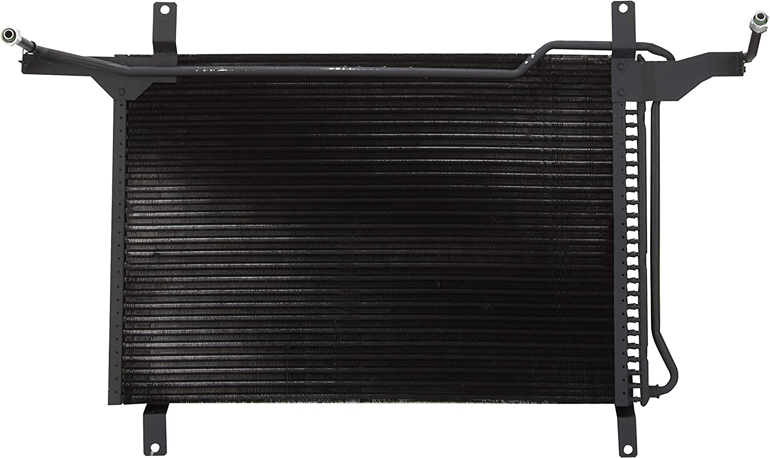 Spectra Premium 7-3603 A//C Condenser for Ford F Series