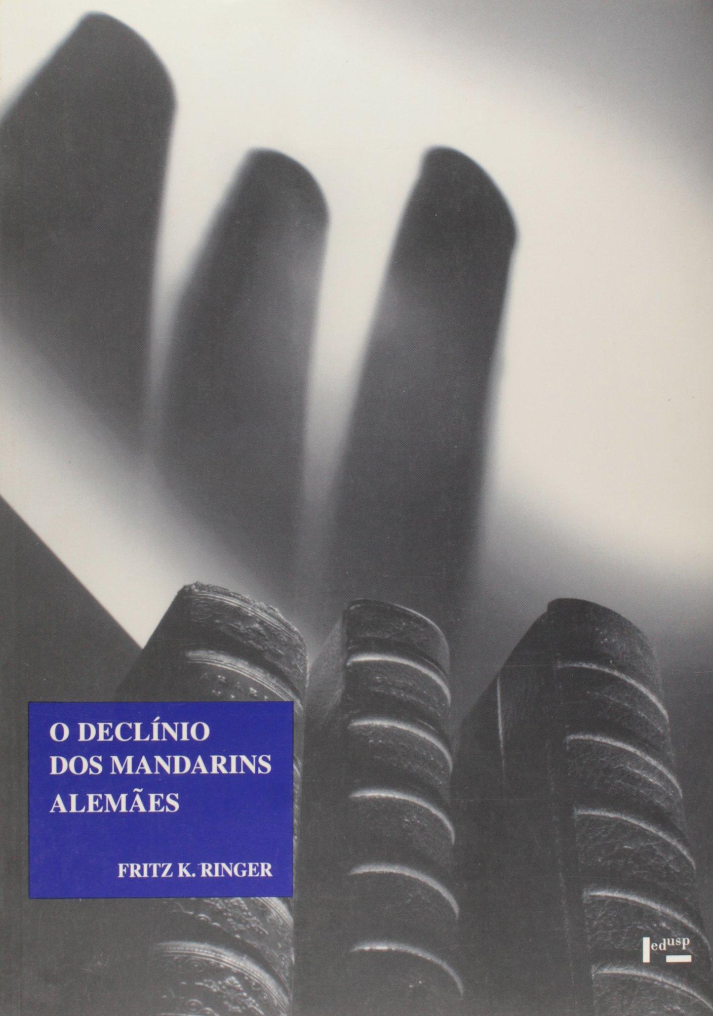Desengenharia: O passivo ambiental na desativação de empreendimentos industriais (Portuguese Edition) PDF