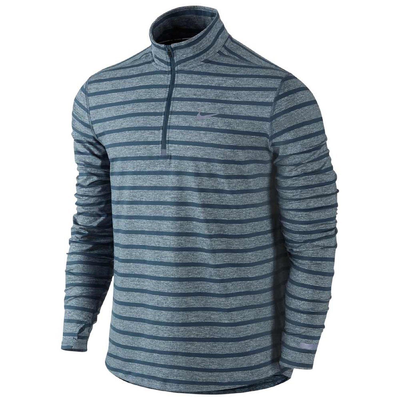 e3785fb0 Nike Running Shirts Mens Amazon