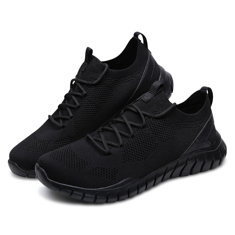 Buy Skechers Men's Sneakers at Amazon.in