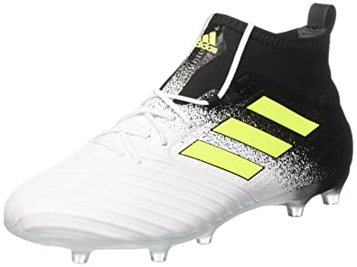17 Fg 2 Chaussures Ace Football De Adidas Homme Entrainement gUwq1x