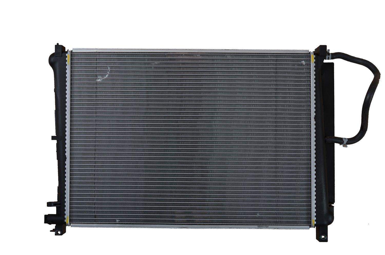 Nrf 58263 Refrigerantes Del Motor