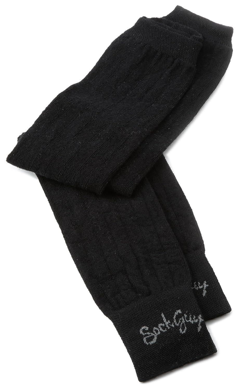 d9c666019ec Columbia Sportswear Omni-Heat Touch Glove Liner Columbia (Sporting ...