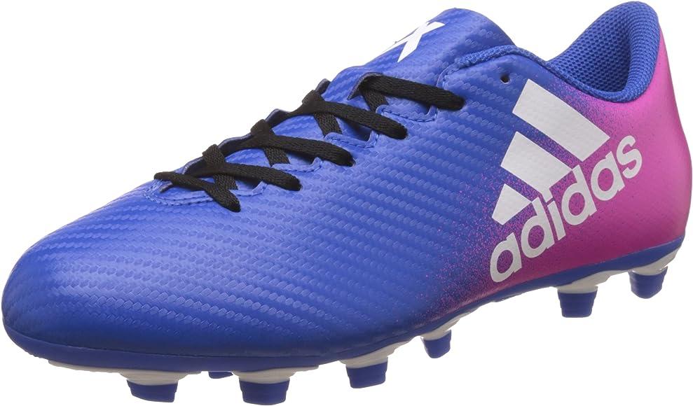 Adidas Mens FxG Football Boots » Buy