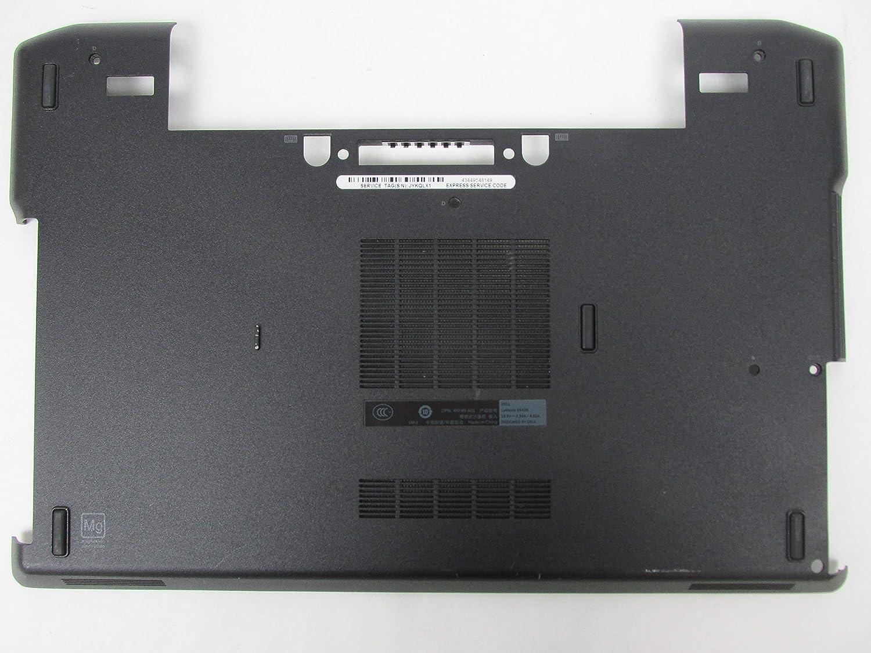 Dell Laptop Base JGP1M Black Latitude E6430