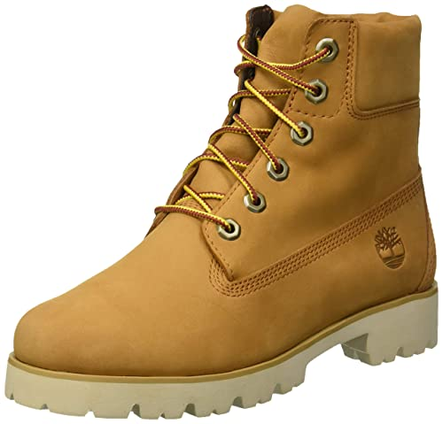 timberland heritage donna