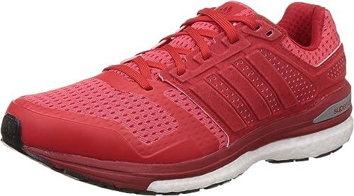 bottes 8 ss16 supernova adidas chaussures glide GqSMzpUV