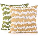 Ikea Gulort Owl Cushion Cover Cotton Bland Pink Amazon