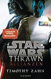 Star Wars(TM) Thrawn - Allianzen: 2