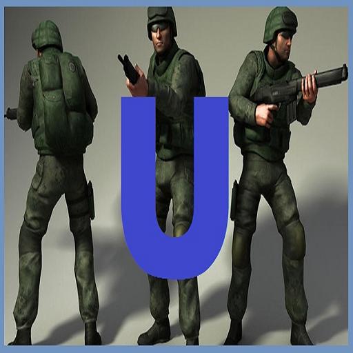 ultimate-marine