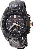 [アストロン]ASTRON 腕時計クオーツ ASTRON GPSソーラー SBXB083 メンズ 腕時計