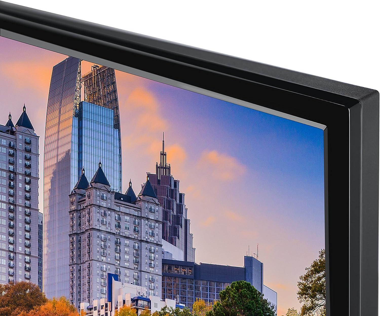 TV TOSHIBA 55 55V5863DG UHD Smart TV HDR10 Slim: Toshiba: Amazon ...