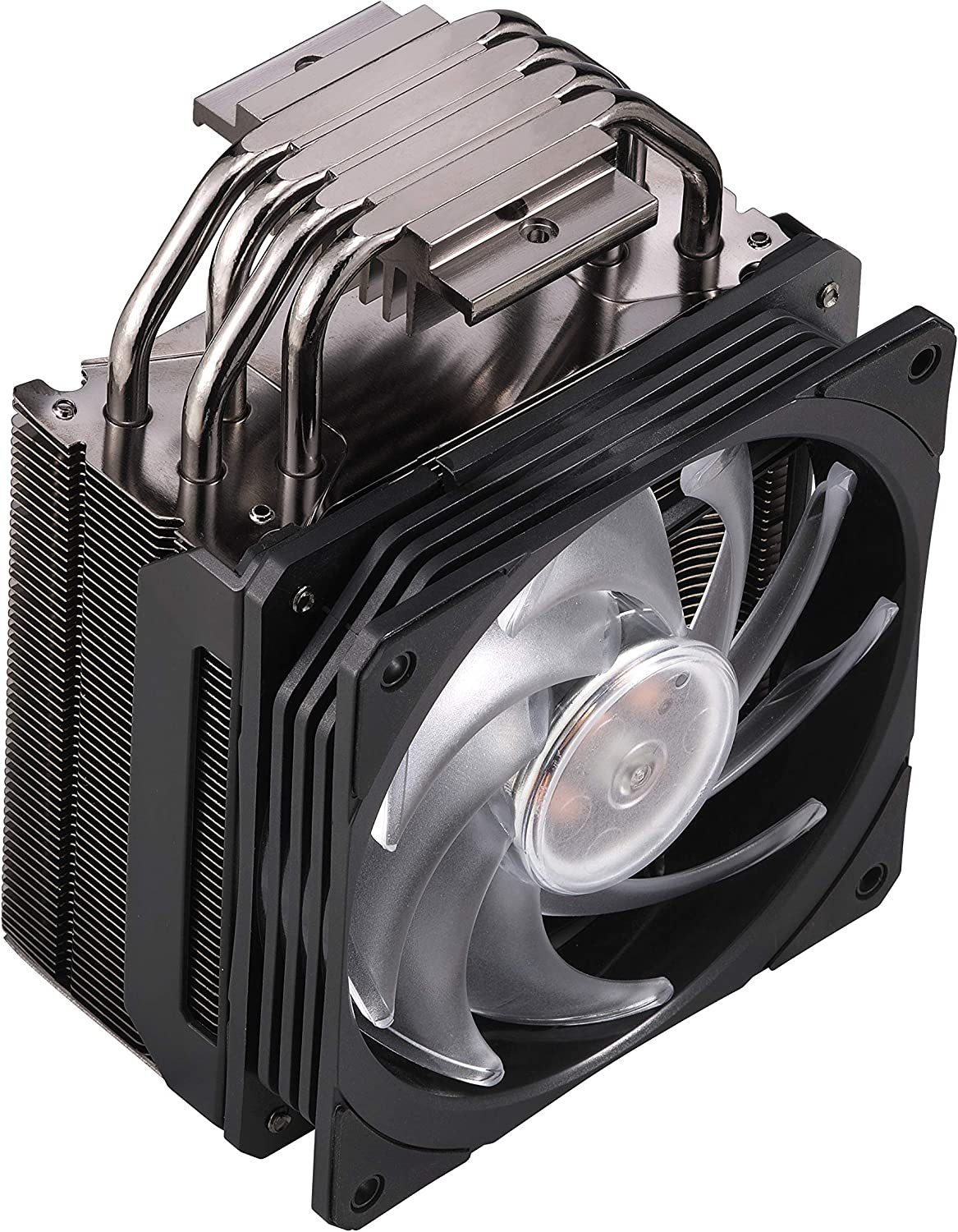 Best CPU Cooler For i7 8700K,CPU Cooler For i7 8700K, DigitalUpBeat - Your one step shop for all your  tech gifts and gadgets