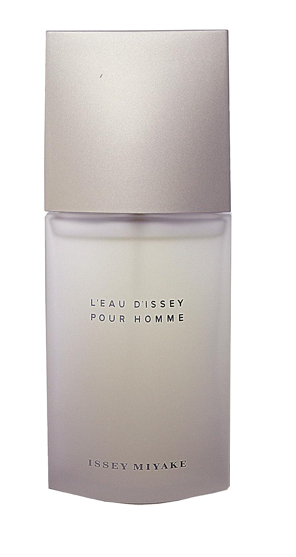 com issey miyake l eau d issey eau de toilette spray for  com issey miyake l eau d issey eau de toilette spray for men 4 2 ounce izzy miyake beauty