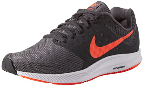 adf598995e514 Nike Men s Downshifter 7 Running Shoes  Buy Online at Low Prices in ...